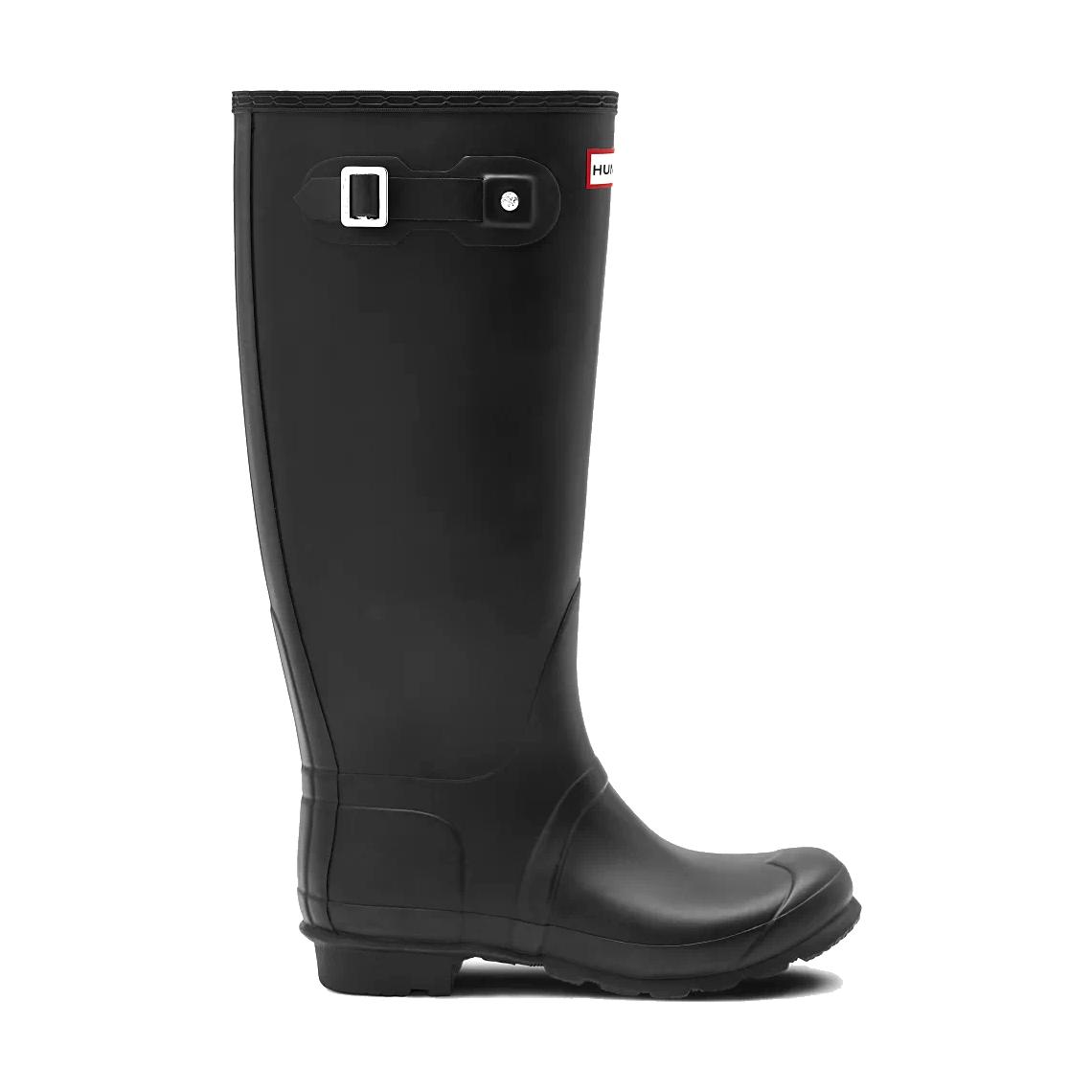 Women's Wide Calf Boots   Wide Leg Rain